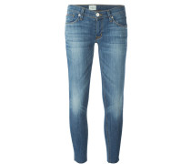 Cropped-Skinny.Jeans