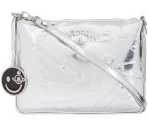 'Safety Pin' Clutch