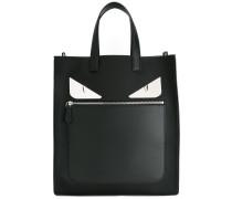 "Shopper im ""Bag Bugs""-Design"