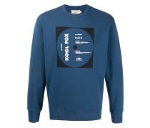 'Kool Fox' Sweatshirt