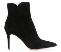 Riccas 90mm ankle boots
