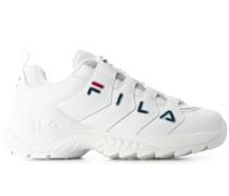'Countdown' Sneakers