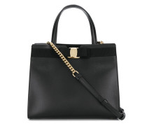 Handtasche mit Vara-Schleife