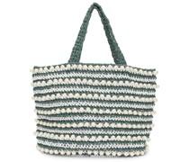 'Malibu' Handtasche