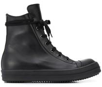 'Larry' High-Top-Sneakers