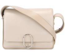 'Alix' shoulder bag