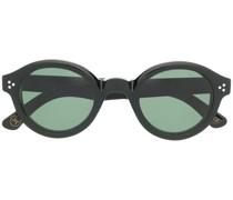 La Corbs Sonnenbrille