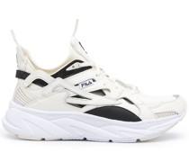Hallasan Sneakers