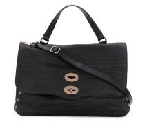 Mittelgroße 'Ischa' Handtasche