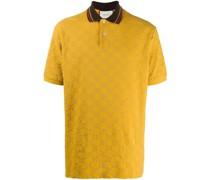 Poloshirt aus GG Supreme