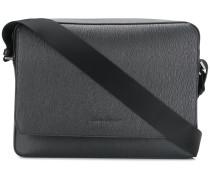 Laptop-Tasche aus Kalbsleder