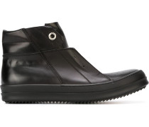 'Island Dunk' Sneakers