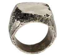 detail ring