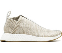 'NMD CS2' Sneakers