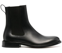 'The Level' Chelsea-Boots