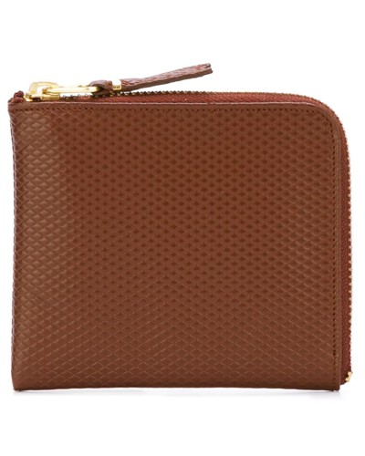 'Luxury Group' Portemonnaie