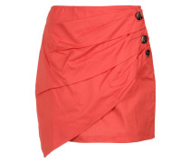 draped skirt - Unavailable