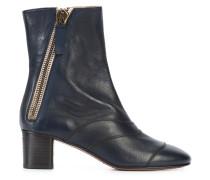 Lexie ankle boots - women - Leder - 38