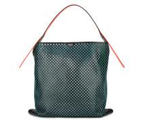 Große 'Rizo' Handtasche - women