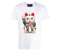 'Lucky' T-Shirt