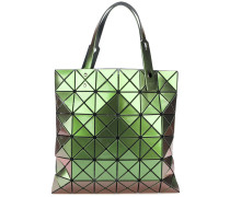 'Lucent Gloss' Shopper