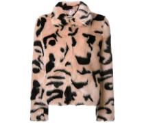 'Bridgette' jacket