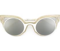 'Paradeyes' Sonnenbrille
