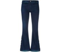 'Penelope Short Special' Jeans