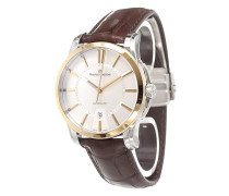 'Pontos Date' analog watch