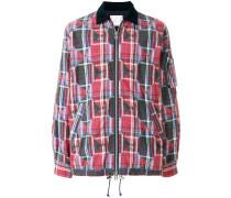 check jacket
