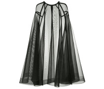 Campbell gown
