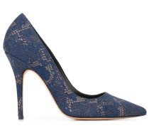 'Elle' Pumps - women