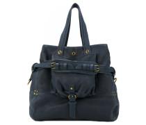 'Billy' Handtasche