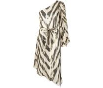 Malibu Kleid