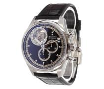 'El Primero Tourbillon' analog watch