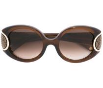 'Signature' Sonnenbrille - women