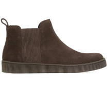 'Paule' Chelsea-Boots