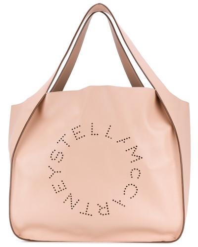 Stella McCartney Damen 'East West' Handtasche