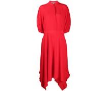 'Ophelia' Kleid