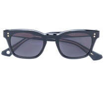Mann sunglasses