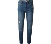 'Thor' slim fit jeans