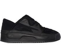 'Hokori II' Sneakers