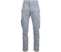 'Greyson Cargo' Skinny-Jeans