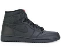 'Air  Retro 1 High OG' Sneakers