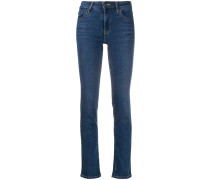 '311™ Shaping' Skinny-Jeans