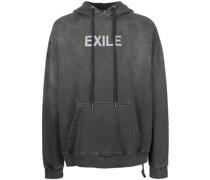 Exile Biggie Hoodie