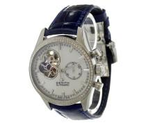'El Primero Chronomaster Lady' analog watch