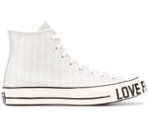 'Fearlessly Chuck 70' Sneakers