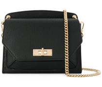 Suzy small shoulder bag