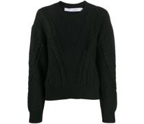 'Nabai' Pullover